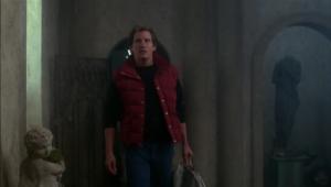 Powrót ¿ywych trupów 2 / Return of the Living Dead II (1988) PL.WEB-DL.XviD-GHW / Lektor PL + RMVB