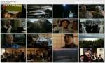Ba�ka�skie Melodie / Balkan Melodie (2012) PL.DVBRip.XviD / Lektor PL