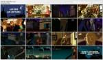 Kot w Pary¿u / Une vie de chat (2010) PL.DVBRip.XviD / Lektor PL