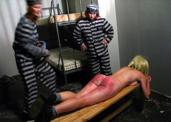 DOWNLOAD from FILESMONSTER:  Spanking Torture LupusPictures BDSM BDSM Extreme Torture  LUPUS PICTURES, 75 movies collection, 28GB