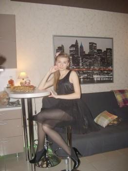 http://thumbnails106.imagebam.com/25798/592afa257973865.jpg