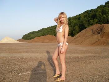 http://thumbnails106.imagebam.com/25798/9be4c4257973905.jpg
