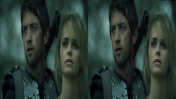 Zombie Apocalypse 3D (2011) 1080p.Blu-ray.Half-SBS.x264.DTS5.1-GOREHOUNDS