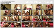 Nina Hartley (SeducedByACougar/2013/HD/720p)