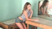 http://thumbnails106.imagebam.com/25802/b4615e258012476.jpg