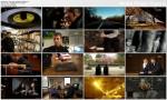 John Cage - Podr�e w d�wi�ku / John Cage - Journeys in Sound (2012) PL.DVBRip.XviD / Lektor PL