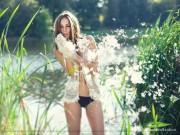 http://thumbnails106.imagebam.com/25819/41bbf4258185823.jpg