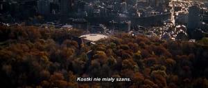 Wiecznie ¯ywy / Warm Bodies (2013) PL.SUBBED.BRRip.XViD-LTSu dla EXSite.pl / Napisy PL + rmvb + x264