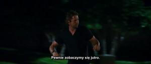 Trener bardzo osobisty / Playing For Keeps (2012) PL.SUBBED.BRRip.XViD-LTSu dla EXSite.pl / Napisy PL + rmvb + x264