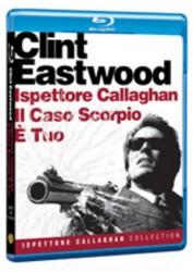 Ispettore Callaghan il caso Scorpio è tuo!! (1971) [UNTOUCHED] BluRay 1080p x264 ITA-AC3-ENG-AC3 SUB ITA TiGeR