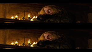 Hansel i Gretel: �owcy czarownic / Hansel and Gretel: Witch Hunters (2013) PL.THEATRiCAL.1080p.BluRay.X264.Half-OU.AC3-SLiSU / Lektor PL