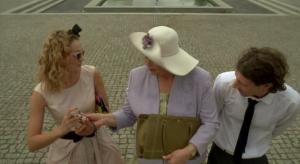 �niadanie do ��ka (2010) PL.DVDRiP.XViD-inka / film polski + rmvb + x264