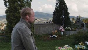 ¶wiêty interes (2010) PL.DVDRip.XviD-inka / film polski + rmvb + x264