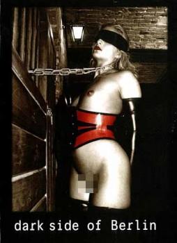 dark side berlin femdom board