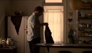 Zabi� Irlandczyka / Kill The Irishman (2011) PL.DVDRip.XViD.AC3-inka / Lektor PL + rmvb + x264