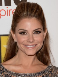 Maria Menounos - 3rd Annual Critics' Choice Television Awards in LA 6/10/13