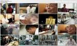 Jiro ¶ni o sushi / Jiro Dreams of Sushi (2011) PL.DVBRip.XviD / Lektor PL
