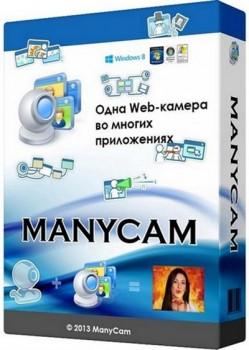 http://thumbnails106.imagebam.com/25989/747fe1259883020.jpg