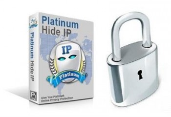 Platinum Hide IP 3.2.8.2-Silent
