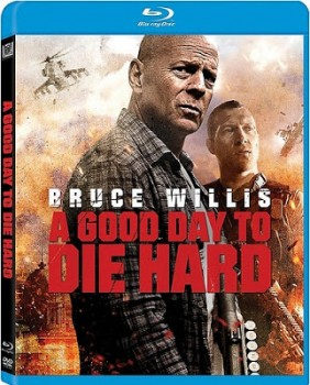 A Good Day To Die Torrent