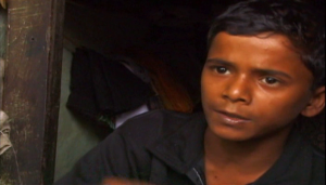 Przeznaczone do burdelu / Born Into Brothels: Calcutta's Red Light Kids (2005) PL.DVDRip.XviD.AC3-inka | Lektor PL + RMVB