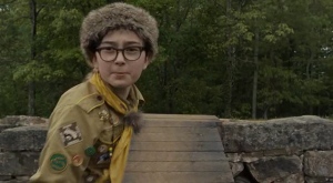 Kochankowie z Ksi�yca / Moonrise Kingdom (2012) PL.BRRip.XviD-GHW / Lektor PL + RMVB + x264