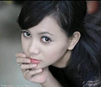Azhiera Adzka Fathir