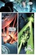 Green Lantern - Emerald Warriors (1-13 series) Complete