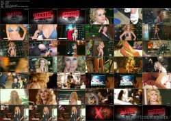 http://thumbnails106.imagebam.com/26091/f4d97d260907387.jpg