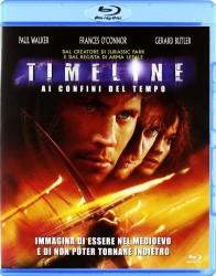 Timeline - Ai confini del tempo (2003) [UNTOUCHED] BluRay 1080p x264 ITA-TrueHD-ENG-TrueHD SUB ITA TiGeR