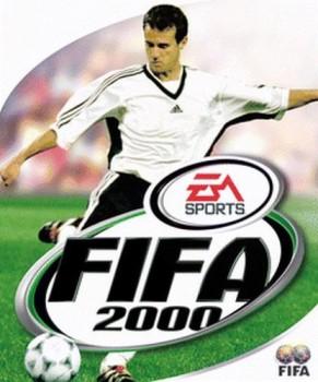 Fifa 2000 Putlocker