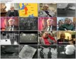 Wojenne miesi±ce / War Months (2000)  PL.DVBRip.XviD / Lektor PL