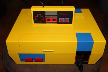 mon custom de NES 79c615261180810