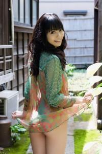http://thumbnails106.imagebam.com/26196/248472261959938.jpg