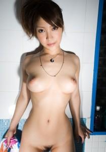 http://thumbnails106.imagebam.com/26197/afd471261960920.jpg