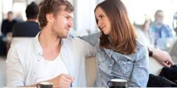 Memberi pengertian pada pacar - Ist