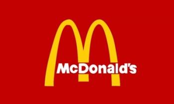 McDonald's - Ist.