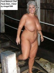 Isela vega nude