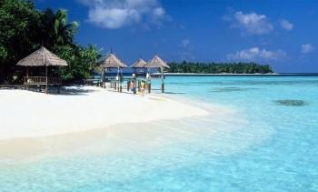 Maldives - Ist
