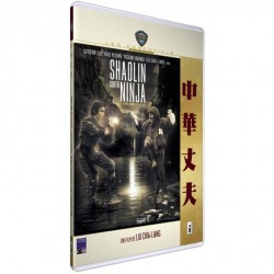 Vos achats DVD, sortie DVD a ne pas manquer ! - Page 98 497044263275776