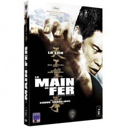 Vos achats DVD, sortie DVD a ne pas manquer ! - Page 98 707988263275741