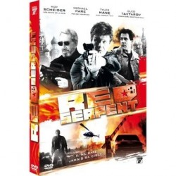 Vos achats DVD, sortie DVD a ne pas manquer ! - Page 98 8a4610263275801