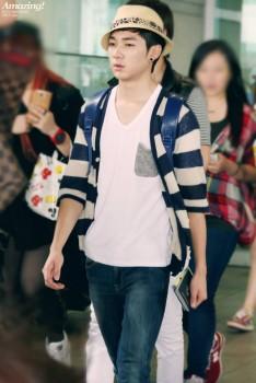 [PICS] 130702 NU'EST Incheon Airport F855b6263495468