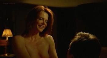 CUL VIDEOS SEXE - Magasin XX - cul videos sexe