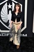 "Katey Sagal @ Premiere of ""Pacific Rim"" (7/9/13)"