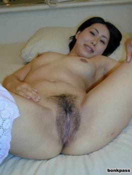 Ibu mertua yang haus akan seksual