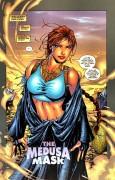 Tomb Raider - Compendium