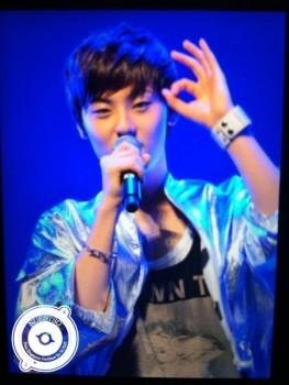 [PICS] NU'EST LOVE TOUR - Singapura [Show + Hi5] 7b0e55266098433