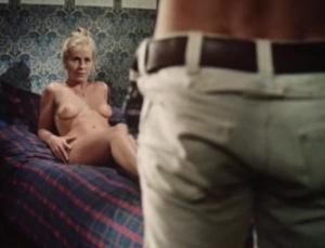 svensk film sexscener