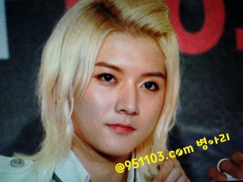 [PICS] 130720 NU'EST Press Conference for ㄴㅇㅅㅌ Tour in Taipei. 249069266735809